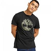 [해외]팀버랜드 Kennebec River Seasonal Brand Regular Tree Black