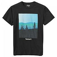 [해외]팀버랜드 Landscape Black