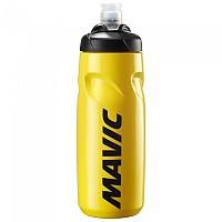 [해외]마빅 Mavic Water Bottle 710ml Yellow Mavic