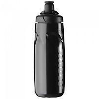 [해외]마빅 H2O Bottle 750ml Black