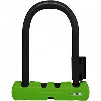 [해외]아부스 410/150HB140 SH34 Ultra Mini 1136881115 Green