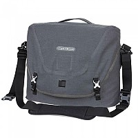 [해외]오르트립 Courier-bag 17 L 11331670 Pepper