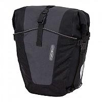 [해외]오르트립 Back Roller Pro Plus QL2.1 Pair 70L 135968083 Granite / Black