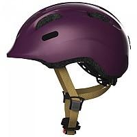 [해외]아부스 Smiley 2.0 1136881100 Royal Purple