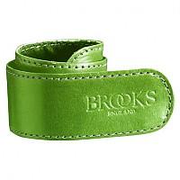 [해외]브룩스 ENGLAND Trouser 스트랩 Apple Green