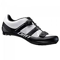 [해외]DMT R2 Road Shoes 1135907508 White / Black