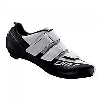 [해외]DMT R6 Road Shoes 1135907523 White / Black