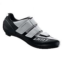 [해외]DMT R6 Road Shoes 1136435812 White / Black