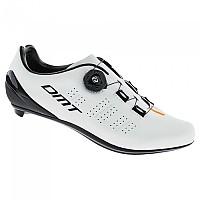 [해외]DMT D3 Man136749827 White / Black / Orange