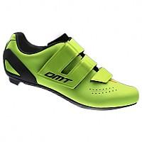 [해외]DMT D6 Man136749834 Yellow Fluo / Black