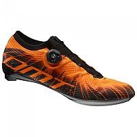 [해외]DMT KR1 Man137025669 Black / Orange Fluo
