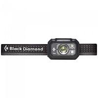[해외]블랙 다이아몬드 Storm 375 Graphite