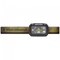 [해외]블랙 다이아몬드 Storm 375 Dark Olive