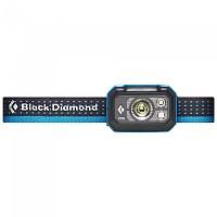 [해외]블랙 다이아몬드 Storm 375 Azul