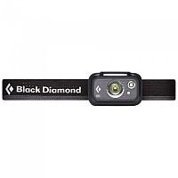 [해외]블랙 다이아몬드 Spot 325 Graphite