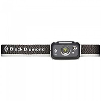 [해외]블랙 다이아몬드 Spot 325 Aluminum