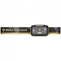 [해외]블랙 다이아몬드 Spot 325 Sand