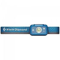 [해외]블랙 다이아몬드 Cosmo 225 Azul