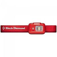 [해외]블랙 다이아몬드 Astro 175 Octane