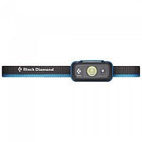 [해외]블랙 다이아몬드 Spot Lite 160 Azul
