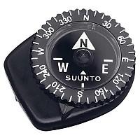 [해외]순토 Clipper L/B Sh Compass Black