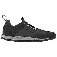 [해외]파이브텐 Five Tennie Carbon / Core Black / Ash Grey