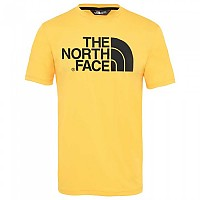 [해외]노스페이스 Tanken TNF Yellow
