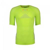 [해외]엑스 바이오닉 Effektor Power Runnig Green Lime / Pearl Grey