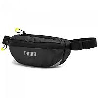 [해외]푸마 Running Classic Puma Black / Yellow Alert