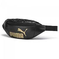 [해외]푸마 Core Up Puma Black / Gold