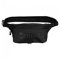 [해외]푸마 Core Puma Black