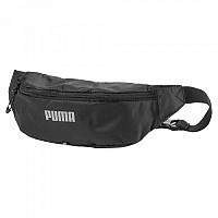 [해외]푸마 PR Classic Puma Black / Puma Silver