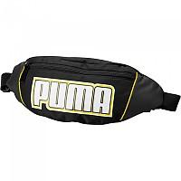 [해외]푸마 Core Now Puma Black