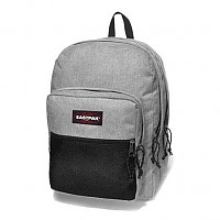 [해외]이스트팩 Pinnacle 38L Sunday Grey