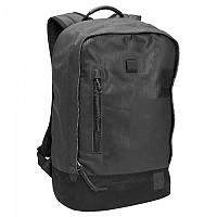 [해외]닉슨 Base Backpack II Black