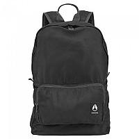 [해외]닉슨 Everyday Backpack II All Black