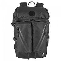 [해외]닉슨 Scripps Backpack II All Black