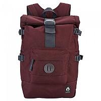 [해외]닉슨 Swamis Backpack II Port