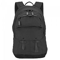 [해외]닉슨 Canyon Backpack All Black