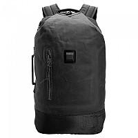 [해외]닉슨 Origami Backpack II Black