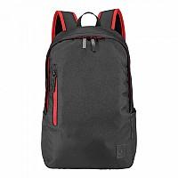 [해외]닉슨 스미스 Backpack SE II Black / Red
