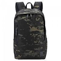 [해외]닉슨 스미스 Backpack SE II Black Multicam