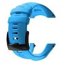 [해외]순토 Ambit3 Sport Strap Blue