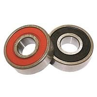 [해외]스램 Spare Parts Kit Rodamientos Roam 50 Rear 6920