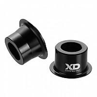 [해외]스램 Rear Part Replacement 142X12 Roam30/40/Risexx/Buje X0