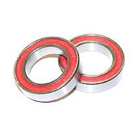 [해외]스램 Spare Parts Kit Rod. Rise 60 Frontantero