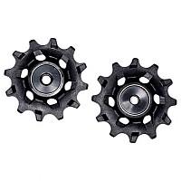 [해외]스램 Spare Parts Roldanas Xx1 Ceramicas