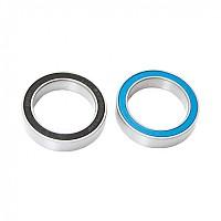 [해외]스램 Spare Parts Kit Rod. Roam30/40/Buje X0 Frontantero