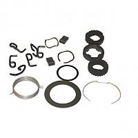 [해외]스램 Spare Parts Kit Mantenimiento Mandos R2C