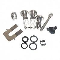 [해외]스램 Spare Parts Kit Tornilleria Pinza Guide Ultimate